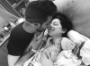 Christina-Perri-Gives-Birth,-Welcomes-First-Child-With-Paul-Costabile