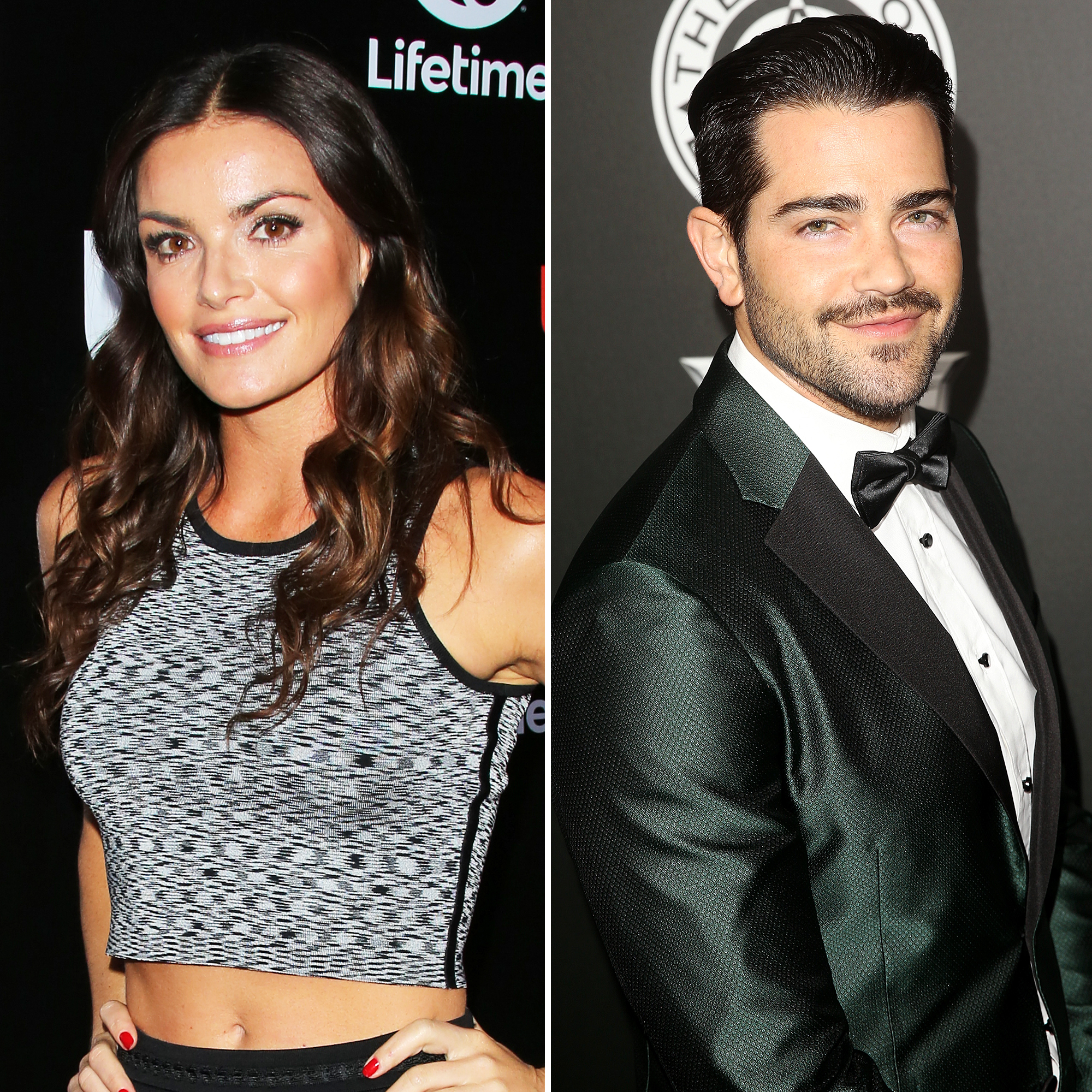who is ben from the bachelor dating now 2013