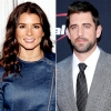 Danica-Patrick-Confirms-Relationship-With-Aaron-Rodgers