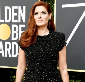 debra-messing-slams-e