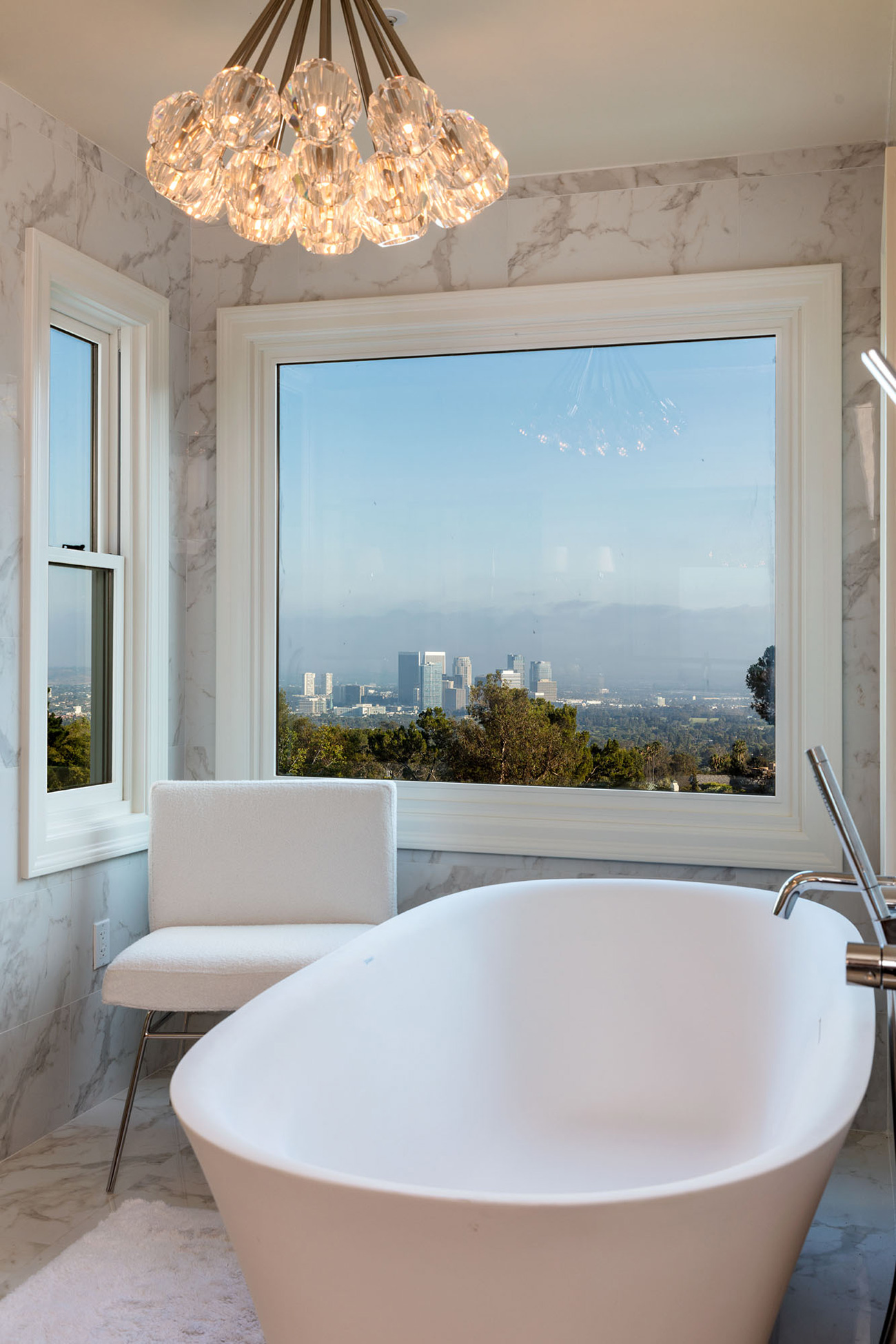 Inside \'Real Housewives of Beverly Hills\' Star Dorit Kemsley\'s Mansion
