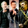 eminem-the-killers-muse-bonnaroo
