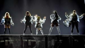 fifth-harmony-vma-performance
