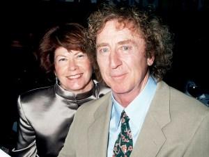 Gene-Wilder-and-wife-Karen-alzheimers