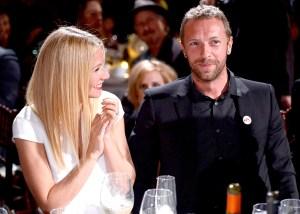 Gwyneth-Paltrow-and-Chris-Martin