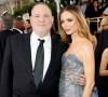 Harvey-Weinstein-Georgina-Chapman-divorce
