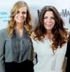 Heather-Matarazzo-and-Heather-Turman-engaged