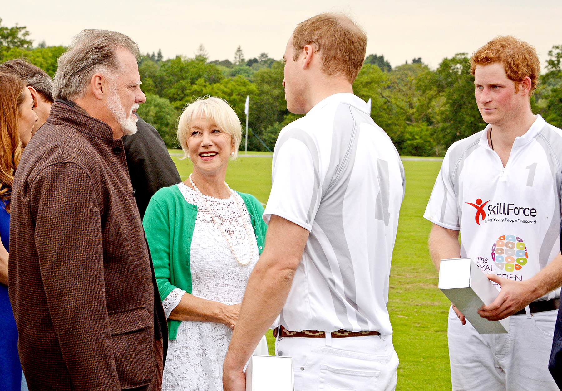 Helen-Mirren-Prince-William-and-Harry