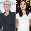 Jamie Lee Curtis, Eliza Dushku, True Lies, Sexual Allegation