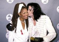 Michael Jackson Janet Jackson