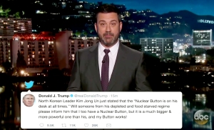 jimmy-kimmel-trump-tweets