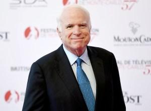 John-McCain-death