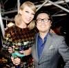 Joseph-Kahn-Taylor-Swift