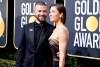 Justin-Timberlake-Jessica-Biel-kids