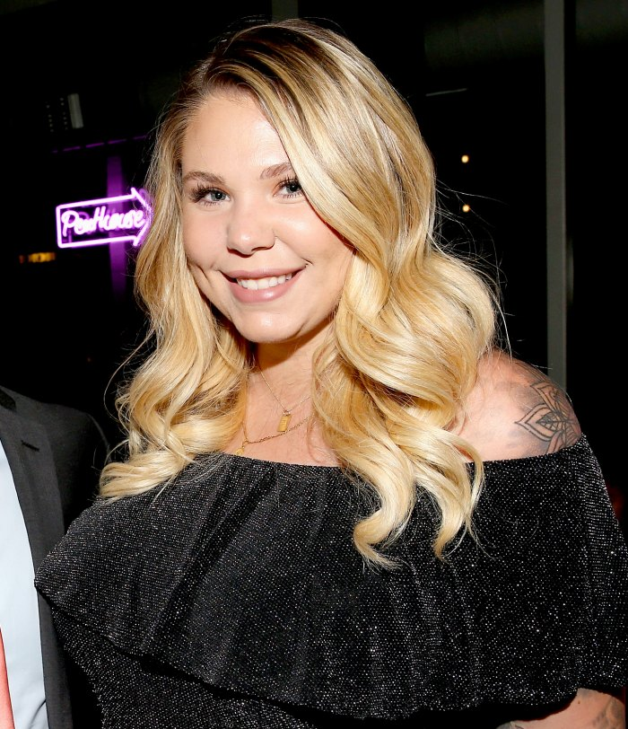 Kailyn Lowry travels to Miami for a plastic surgery, but