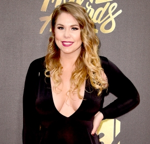 Kailyn-Lowry