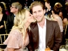 Kaley-Cuoco-and-Karl-Cook-Critics-Choice