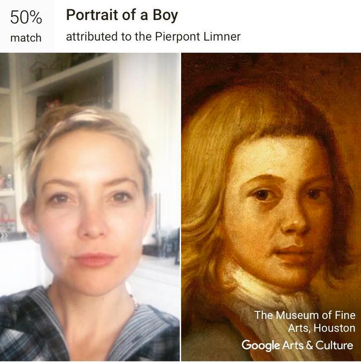 kate-hudson google art