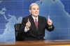 Kate McKinnon, Robert Mueller, Saturday Night Live, Weekend Update