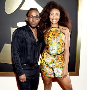 Kendrick-Lamar-and-SZA-new-song