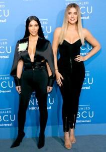 Khloe-Kardashian-Kim-Kardashian