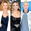 Kim-Cattrall-on-SJP-Saying-Ellen-DeGeneres-Should-Be-Samantha