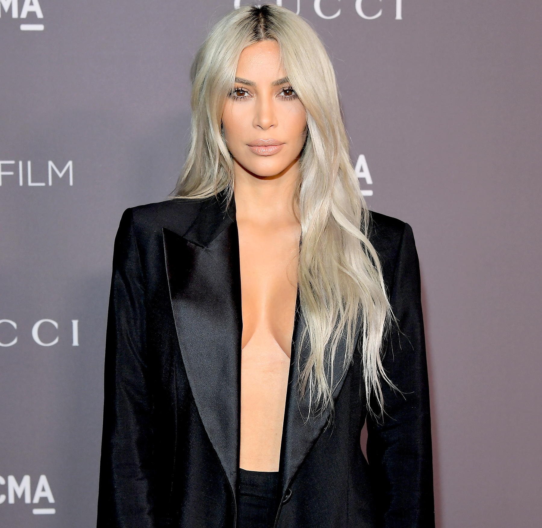 Kanye West & Kim Kardashian's Mansion Is Now Worth $60 Million