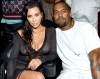 kim-kardashian-kanye-west-chicago