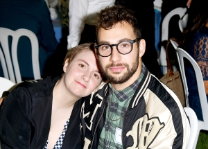 Lena-Dunham-and-Jack-Antonoff