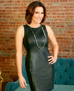 'Real Housewives of New York City' star Luann De Lesseps