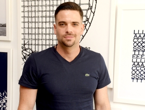 mark-salling-death