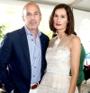 Matt-Lauer-and-Annette-Roque-divorce