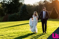 Matt Grant wedding Rebecca Moring