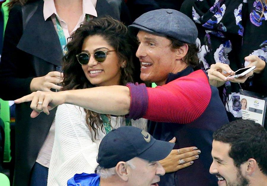 Matthew-McConaughey-and-Camila-Alves
