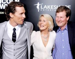 Matthew-McConaughey-Mary-Kathleen-McCabe--Michael-McConaughey