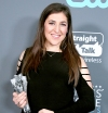 Mayim-Bialik-big-bang-theory-ending