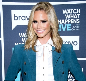 Meghan-Edmonds-quits-real-housewives-of-orange-county