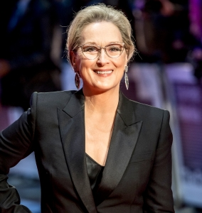meryl-streep-big-little-lies