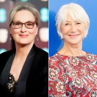 Meryl-Streep-Helen-Mirren-movie-to-tv