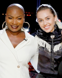 Miley-Cyrus-Janice-Freeman