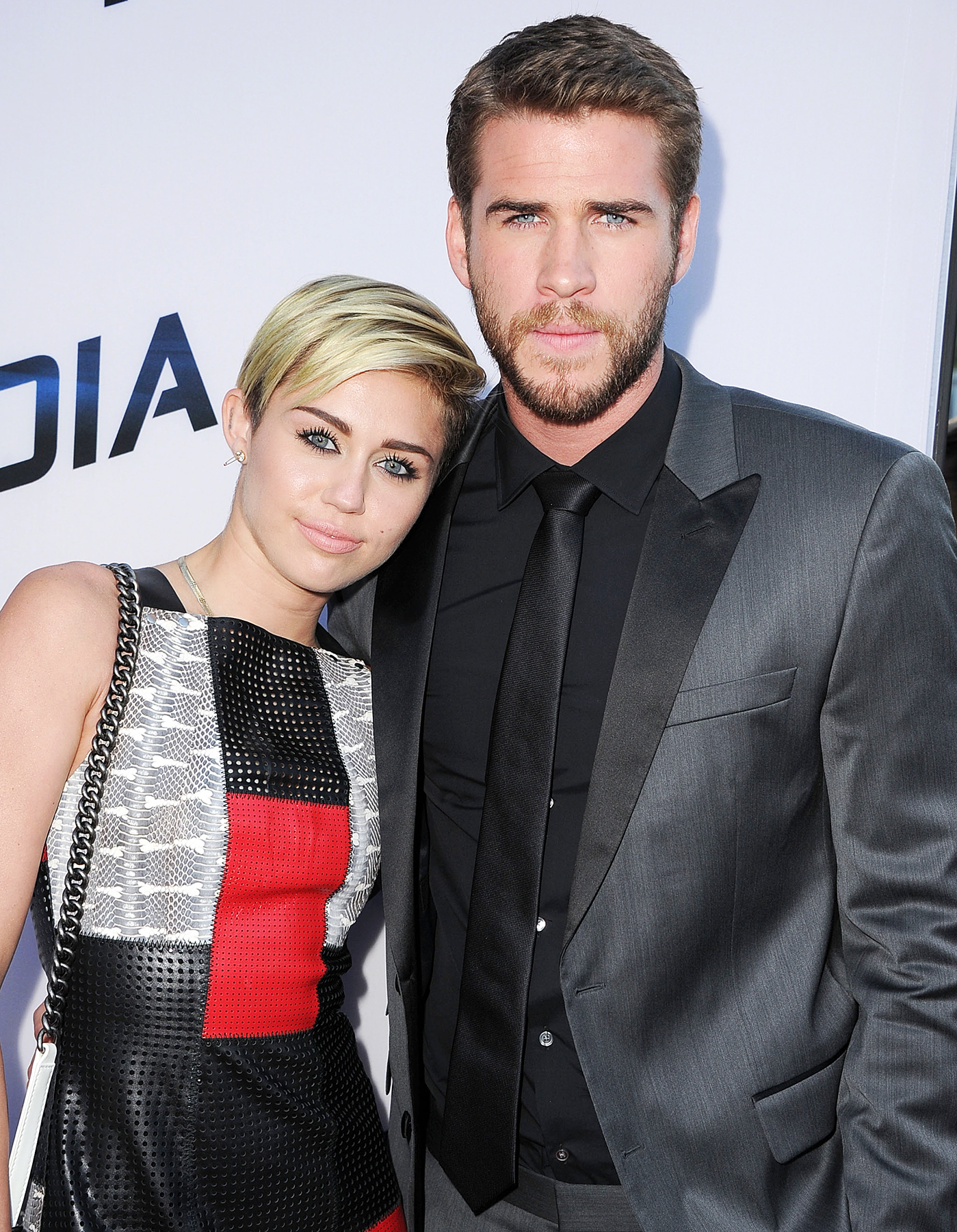 Miley Cyrus and Liam Hemsworth Aren't Married: 'She Would Have Told People'