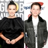 Millie-Bobby-Brown-and-Jacob-Sartorius-dating