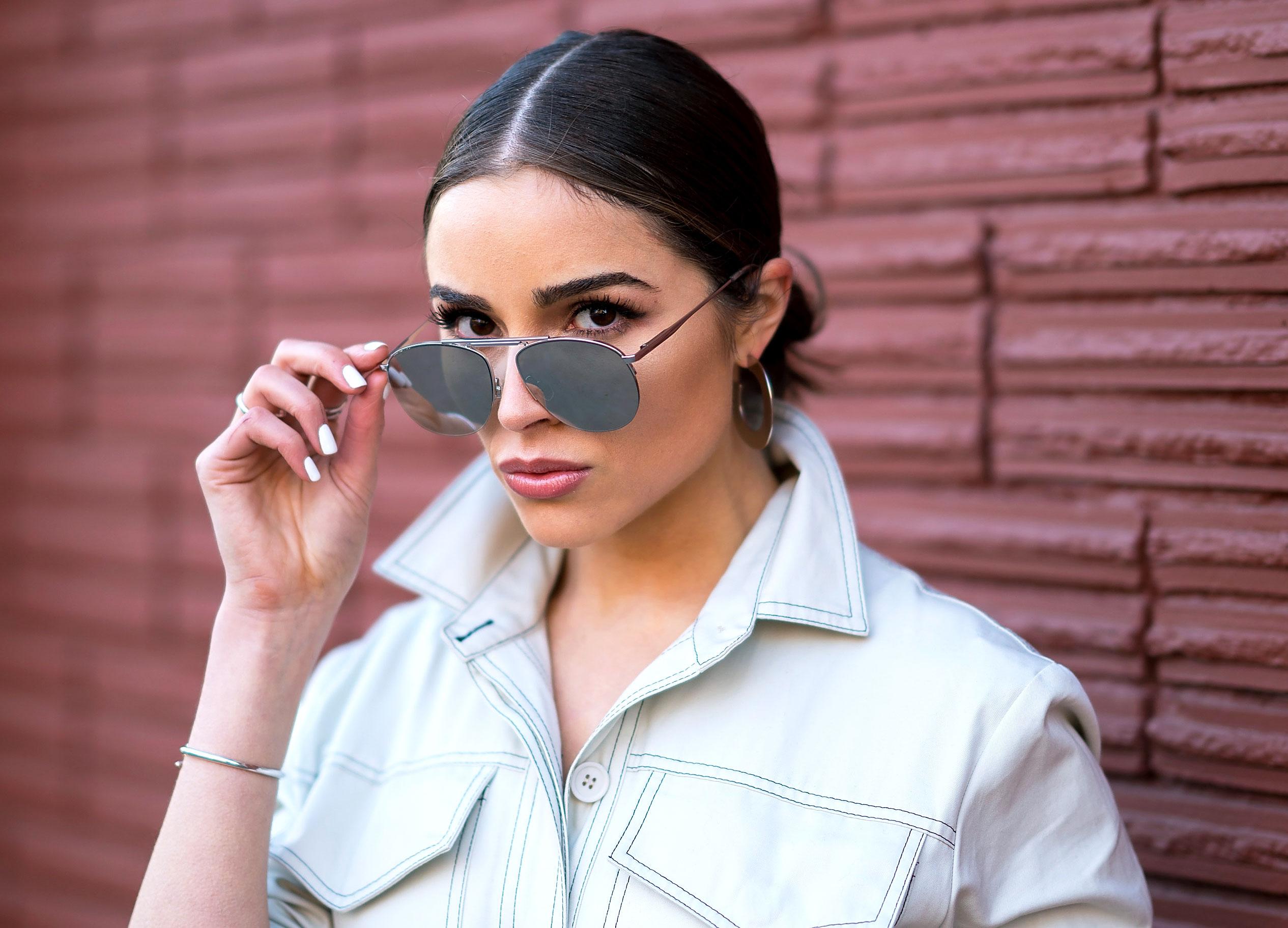 E Model Squad Olivia Culpo Devon Windsor More Models Star