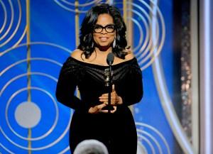 oprah-winfrey-presidency
