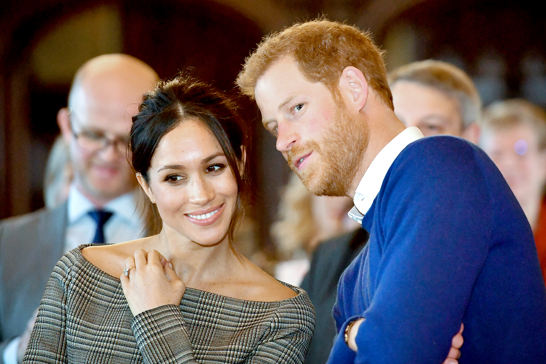 prince harry and meghan markle s wedding reception details prince harry and meghan markle s