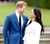 prince-harry-meghan-markle-honeymoon