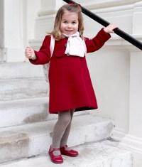 Princess-Charlotte-kindergarten