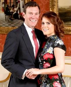 Princess-Eugenie-and-Jack-Brooksbank-engaged