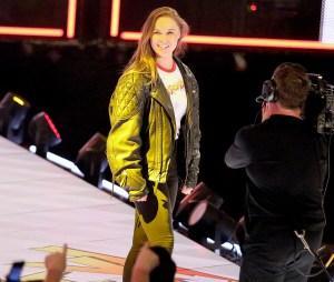 Ronda-Rousey-WWE
