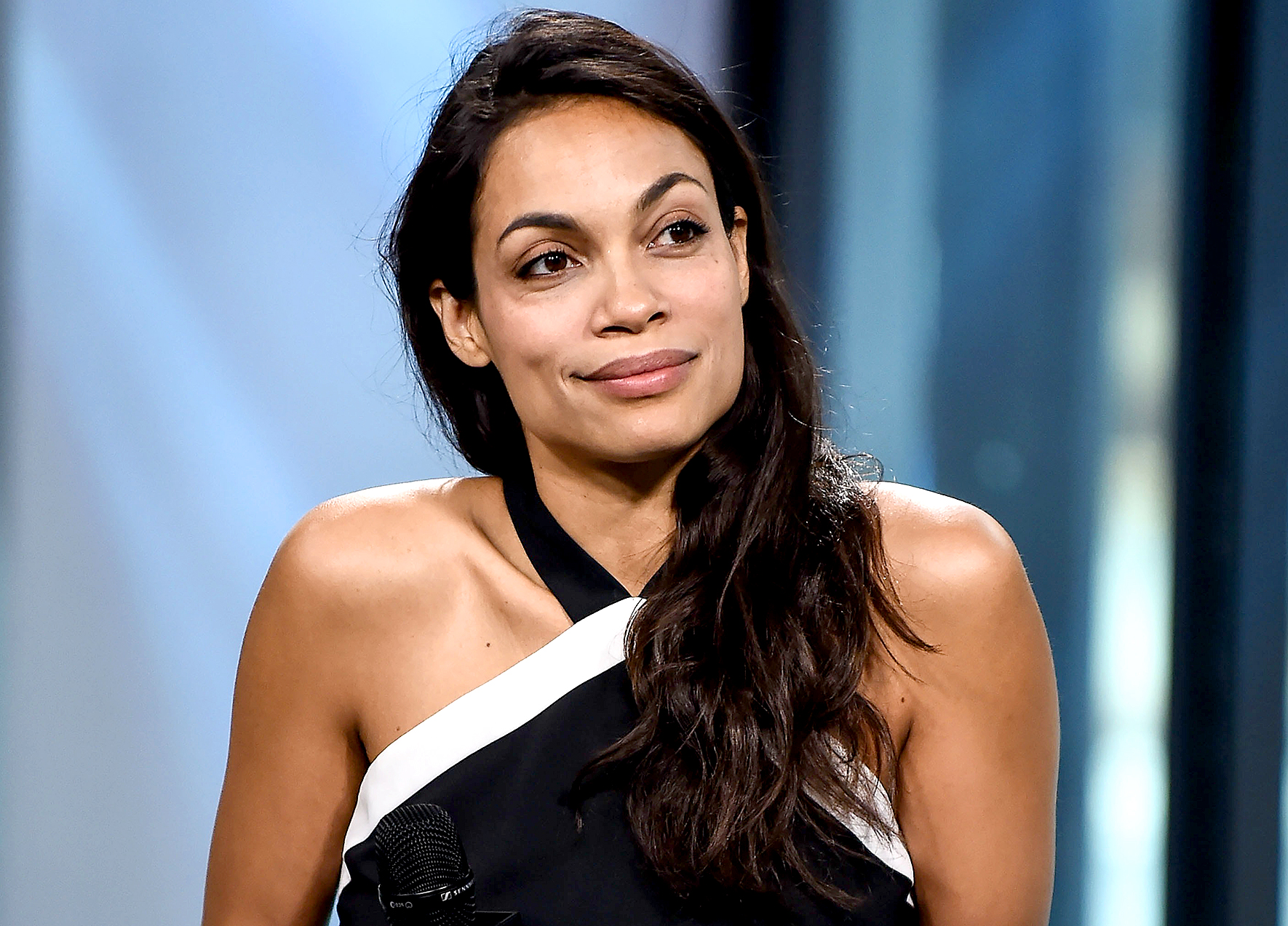 Images Rosario Dawson nudes (13 foto and video), Ass, Fappening, Twitter, braless 2017